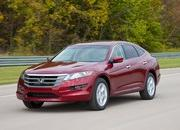 honda accord crosstour-385355