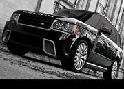 range rover rs500 by project kahn-386847