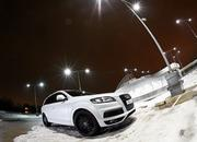 audi q7 by mr car design-389644