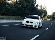 bmw 3-series m-sport mc edition by arkym-390580
