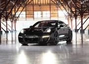 porsche panamera grandgt carbon fiber by techart-390233
