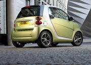 smart fortwo lightshine edition-389066