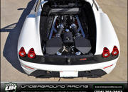 ferrari f430 by underground racing-392329