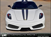 ferrari f430 by underground racing-392326