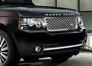 range rover autobiography ultimate edition-391841