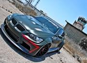 bmw m3 gt3rs by vf engineering-391509