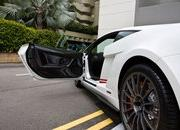 2011-lamborghini gallardo singapore limited edition