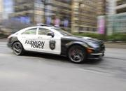mercedes cls 63 amg fashion force-392190