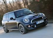 mini clubman hampton edition-391361