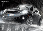 2012 Mini Cooper Baker Street Special Edition Car Review