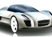 gumpert tornante tourer by touring-394340