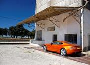 aston martin virage-397249