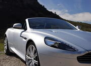 aston martin virage-397278