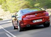 bmw 650i coupe-396099
