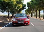 bmw 650i coupe-396090