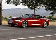 bmw 650i coupe 2
