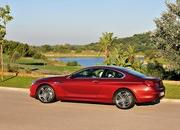 bmw 650i coupe-396115