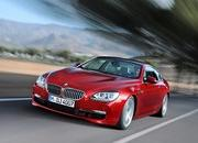 bmw 650i coupe-396093