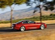 bmw 650i coupe-396096