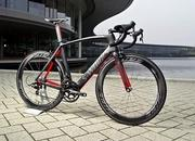 mclaren s-works venge bicycle by specialized-396711