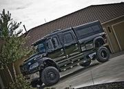 sportchassis p4xl gives hummer lovers an alternative-396309
