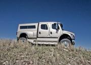 sportchassis p4xl gives hummer lovers an alternative-396318