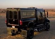 sportchassis p4xl gives hummer lovers an alternative-396281