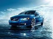 volvo ocean race edition-395247