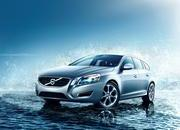 volvo ocean race edition-395250