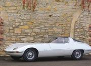 bertone to auction off concept car collection at villa d 8217 este-397916
