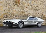bertone to auction off concept car collection at villa d 8217 este-397912