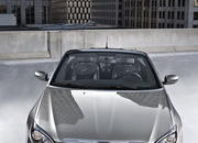 chrysler 200 s convertible-399218