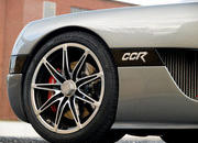 koenigsegg ccr evolution by edo competition-397833