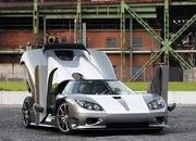 koenigsegg ccr evolution by edo competition-397823