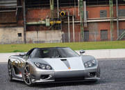 koenigsegg ccr evolution by edo competition-397850