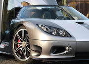 koenigsegg ccr evolution by edo competition-397822