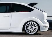 ford focus rs by mr car design-399322