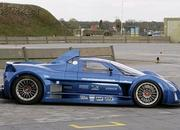 gumpert apollo-399821
