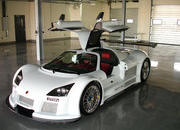 gumpert apollo-399830