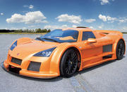 gumpert apollo-399835