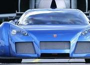 gumpert apollo-399808
