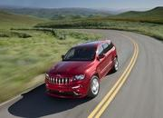 jeep grand cherokee srt8-399439