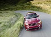 jeep grand cherokee srt8-399448