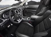 jeep grand cherokee srt8-399454