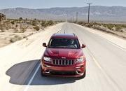 jeep grand cherokee srt8-399432