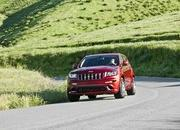 jeep grand cherokee srt8-399429