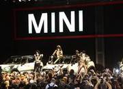 mini countryman kiss edition-400016