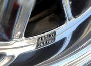 shelby gt500cr venom by classic recreations-400999