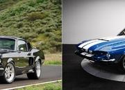 shelby gt500cr venom by classic recreations-401024