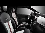 fiat 500 by gucci-402715
